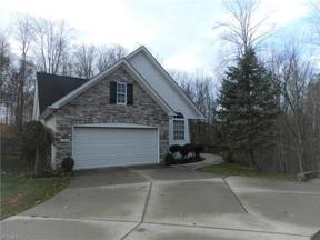 Property for sale at 18340 River Valley Boulevard, North Royalton,  Ohio 44133