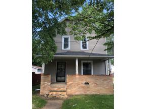 Property for sale at 22 N State Street, Rittman,  Ohio 44270