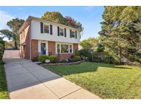 Property for sale at 2540 Saybrook Road, University Heights,  Ohio 44118