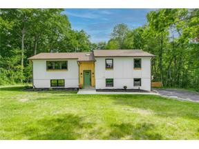 Property for sale at 37735 Chagrin Boulevard, Moreland Hills,  Ohio 44022