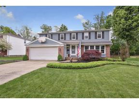 Property for sale at 9617 Stoney Creek Lane, Parma Heights,  Ohio 44130