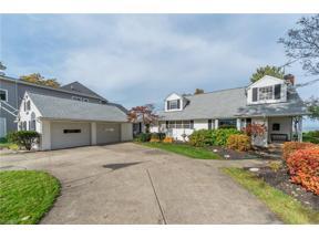 Property for sale at 33148 Lake Road, Avon Lake,  Ohio 44012