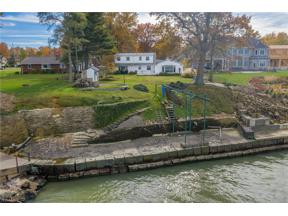 Property for sale at 33148 Lake Road, Avon Lake,  Ohio 44012