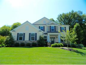 Property for sale at 745 Joseph Drive, Aurora,  Ohio 44202