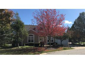 Property for sale at 2492 Walton Boulevard, Twinsburg,  Ohio 44087