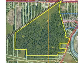 Property for sale at W River Road, Columbia Station,  Ohio 44028