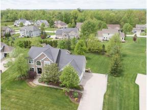 Property for sale at 3386 Northbrooke Circle, Cuyahoga Falls,  Ohio 44223