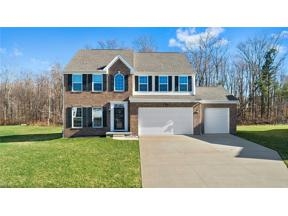 Property for sale at 10361 Flagstone Drive, Twinsburg,  Ohio 44087