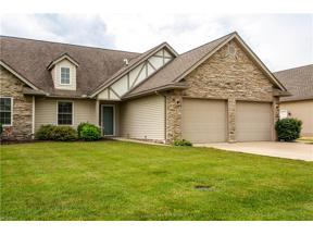 Property for sale at 1138 Hunting Hollow, Grafton,  Ohio 44044