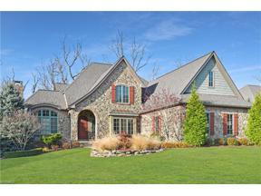 Property for sale at 8506 Chippewa Trail, Brecksville,  Ohio 44141