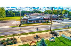 Property for sale at 36775 Detroit Road, Avon,  Ohio 44011