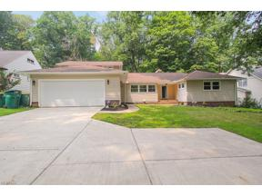 Property for sale at 6014 Crossview Road, Seven Hills,  Ohio 44131