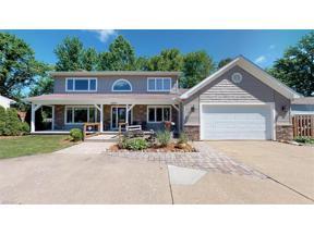 Property for sale at 8491 Johnnycake Ridge Road, Mentor,  Ohio 44060