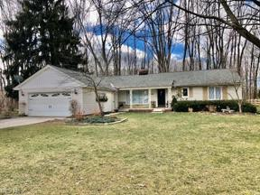 Property for sale at 454 Bates Drive, Bay Village,  Ohio 44140