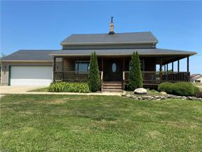Property for sale at 7595 Grafton Road, Valley City,  Ohio 44280