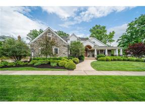Property for sale at 19986 Beach Cliff Boulevard, Rocky River,  Ohio 44116