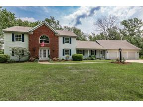 Property for sale at 16578 Drake Road, Strongsville,  Ohio 44136