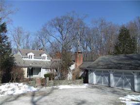 Property for sale at 7499 Brigham Road, Gates Mills,  Ohio 44040