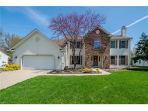 Property for sale at 387 Armour Road, Avon Lake,  Ohio 44012