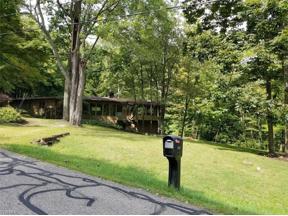 Property for sale at 4547 Conestoga Trail, Copley,  Ohio 44321