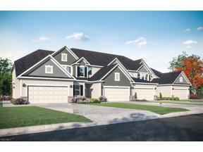 Property for sale at 32020 Tuscan Lane, Avon Lake,  Ohio 44012