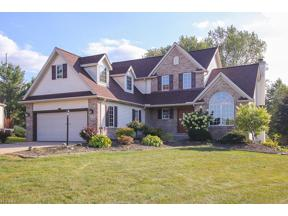 Property for sale at 2118 Peacock Circle, Brunswick,  Ohio 44212