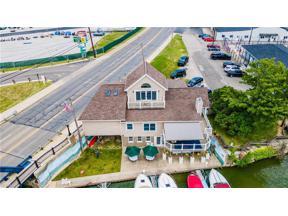Property for sale at 5125 Liberty Avenue, Vermilion,  Ohio 44089
