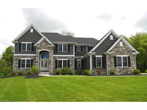 Property for sale at 7311 Shinnecock Drive, Solon,  Ohio 44139