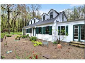 Property for sale at 9906 Fairmount Road, Newbury,  Ohio 44065