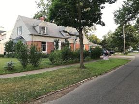 Property for sale at 2575 Laurelhurst Road, University Heights,  Ohio 44118