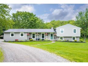 Property for sale at 14035 Claridon Park Drive, Burton,  Ohio 44024