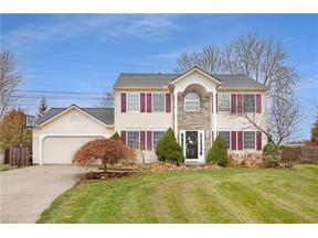Property for sale at 30061 Westminster Drive, North Olmsted,  Ohio 44070