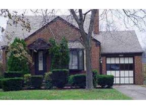 Property for sale at 4034 Story Road, Fairview Park,  Ohio 44126