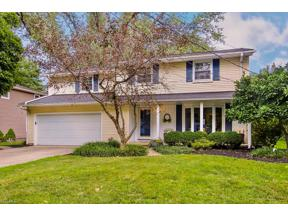 Property for sale at 30334 Manhasset Drive, Bay Village,  Ohio 44140