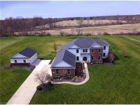 Property for sale at 15520 Highland Drive, Grafton,  Ohio 44044