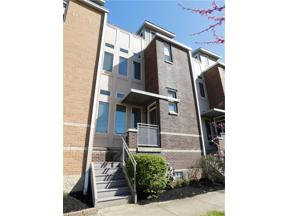 Property for sale at 10207 Superior Avenue, Cleveland,  Ohio 44106