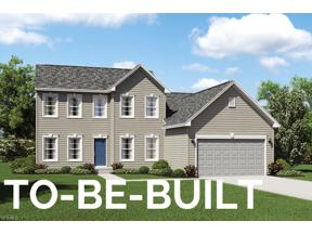 Property for sale at 4521 Weathervane Drive, Lorain,  Ohio 44053