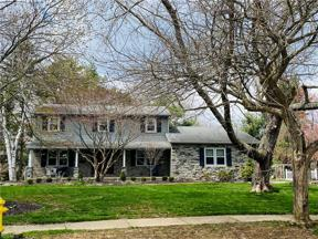Property for sale at 316 Windfall Lane, Wadsworth,  Ohio 44281