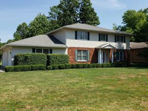 Property for sale at 385 Sandhurst Rd., Highland Heights,  Ohio 44143