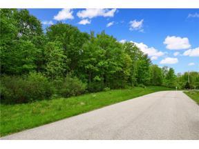 Property for sale at SL 1 Westcot Lane, Novelty,  Ohio 44072