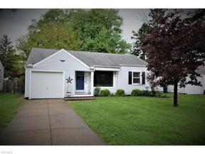 Property for sale at 4338 W 226th Street, Fairview Park,  Ohio 44126