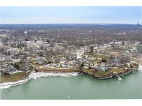 Property for sale at 71 N Point Drive, Avon Lake,  Ohio 44012