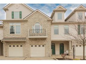 Property for sale at 3142 Richmond Road 3142-C, Beachwood,  Ohio 44122