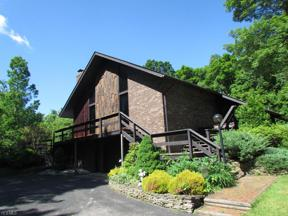 Property for sale at 12215 Snow Road, Newbury,  Ohio 44021
