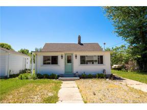 Property for sale at 4469 E Lake Road, Sheffield Lake,  Ohio 44054