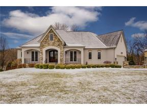 Property for sale at 6750 Rivercrest Drive, Brecksville,  Ohio 44141