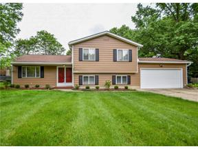 Property for sale at 26368 Hickory Lane, Olmsted Falls,  Ohio 44138