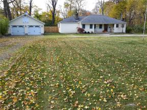 Property for sale at 77 Henry Street, Berea,  Ohio 44017