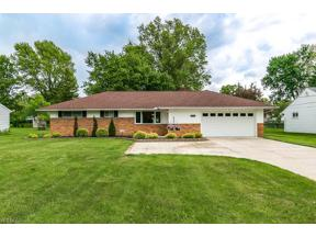 Property for sale at 5696 Wilson Mills Road, Highland Heights,  Ohio 44143