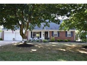 Property for sale at 2882 Cedar Hill Road, Cuyahoga Falls,  Ohio 44223